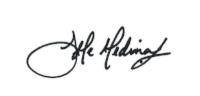 Jme signature-page-001.jpg