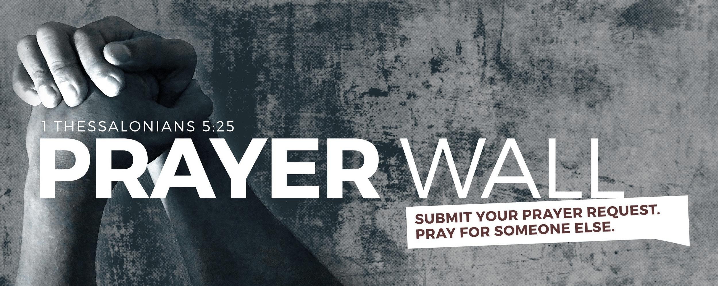 prayer-wall-rotator.jpg