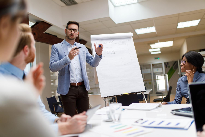 5-tipos-de-clientes-que-influenciam-no-seu-processo-de-precificacao.jpg