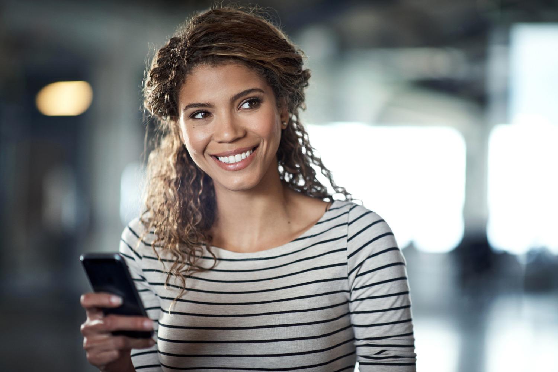 como-fazer-marketing-nas-redes-sociais.jpg