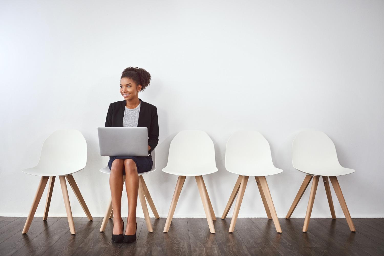 como-se-sair-bem-numa-entrevista-de-emprego.jpg
