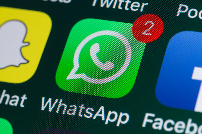 opt-in-whatsapp.jpg