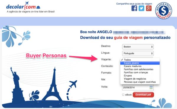 exemplo-de-como-usar-campo-de-buyer-personas-em-um-formulario.jpg