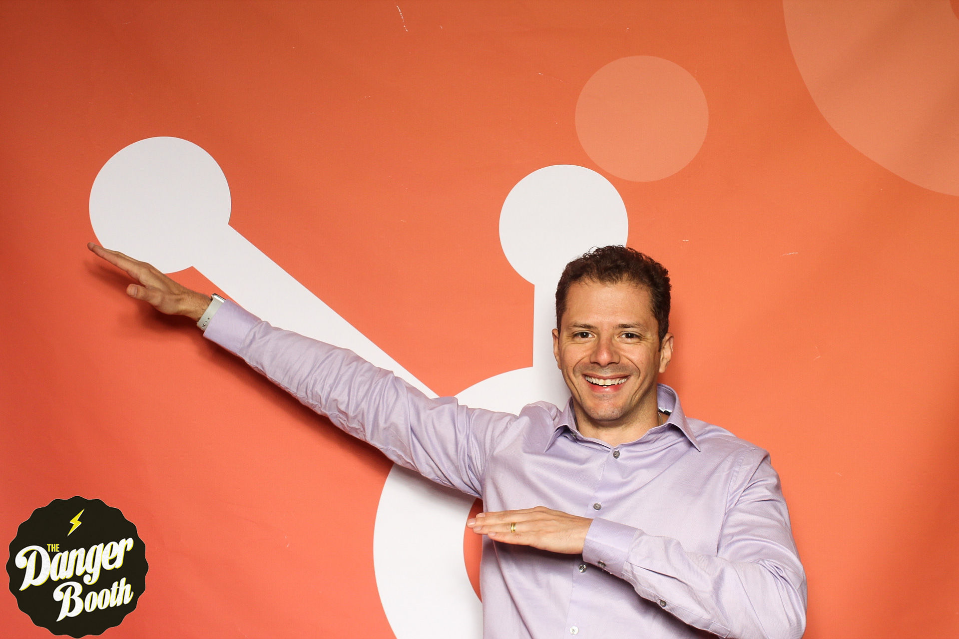 hubspot-partner-day-2019.jpg