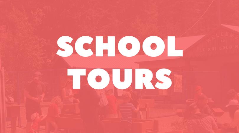 SCHOOL TOURS WEBSITE BUTTON.png