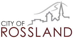 city-of-rossland-300x....png