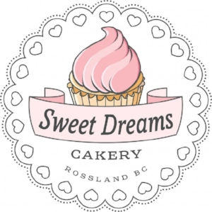 Sweet-Dreams-Logo-628x627.jpg