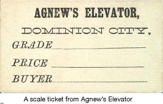 Agnew Elevator.png