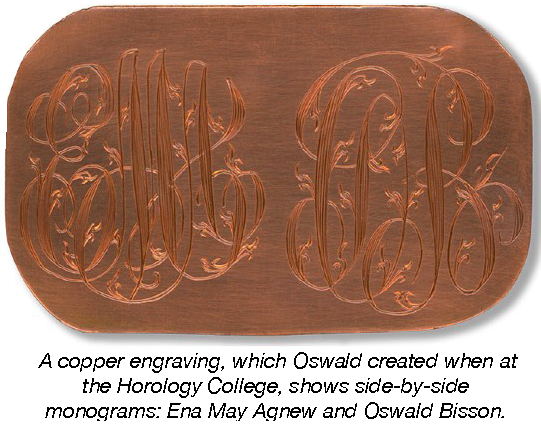 Copper Engraving.png