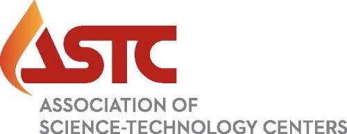 ASTC_logo.jpg