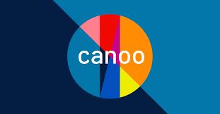 Canoo.png