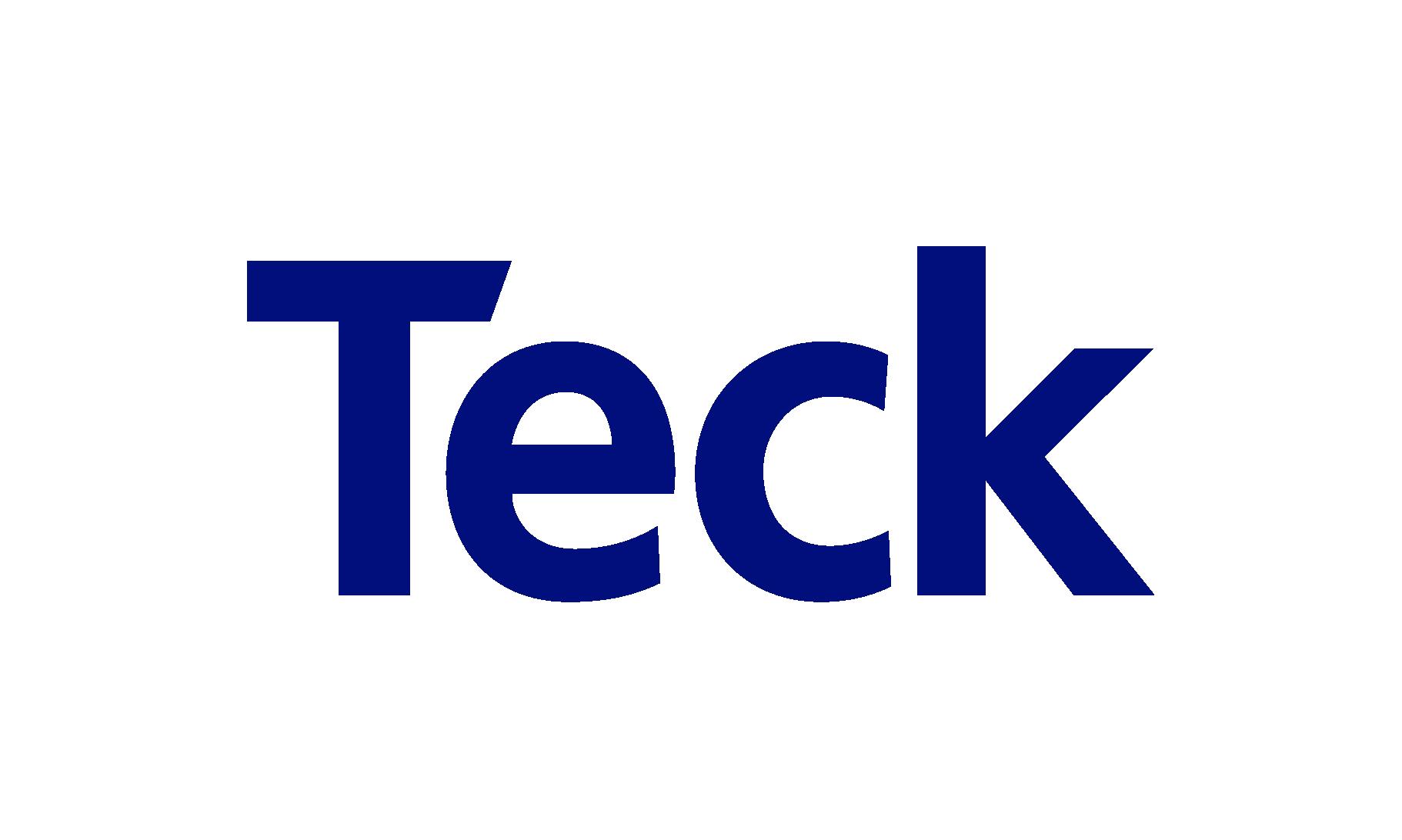 teck_logo_RGB_TECK-BLUE (2).png