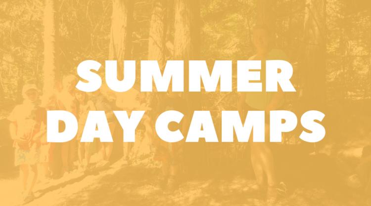 SUMMER CAMPS WEBSITE BUTTON.png