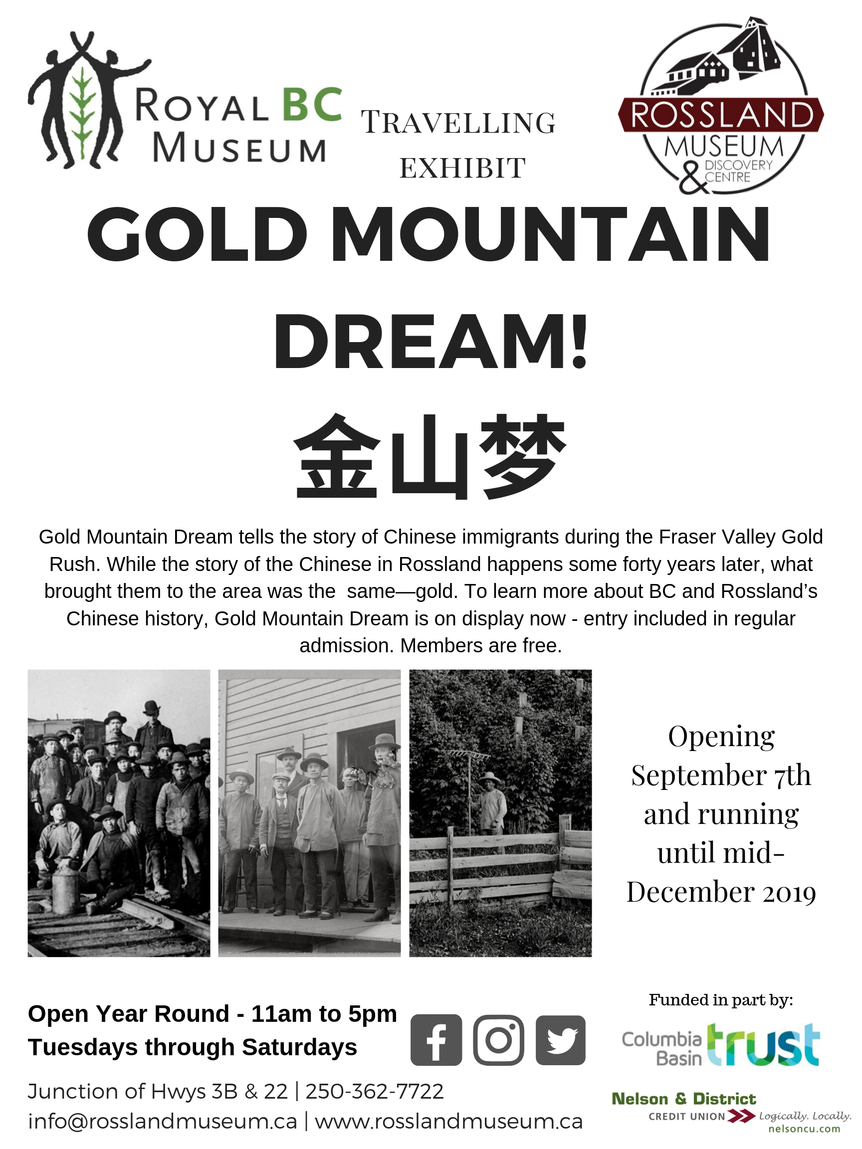Gold Mountain Poster(1).png