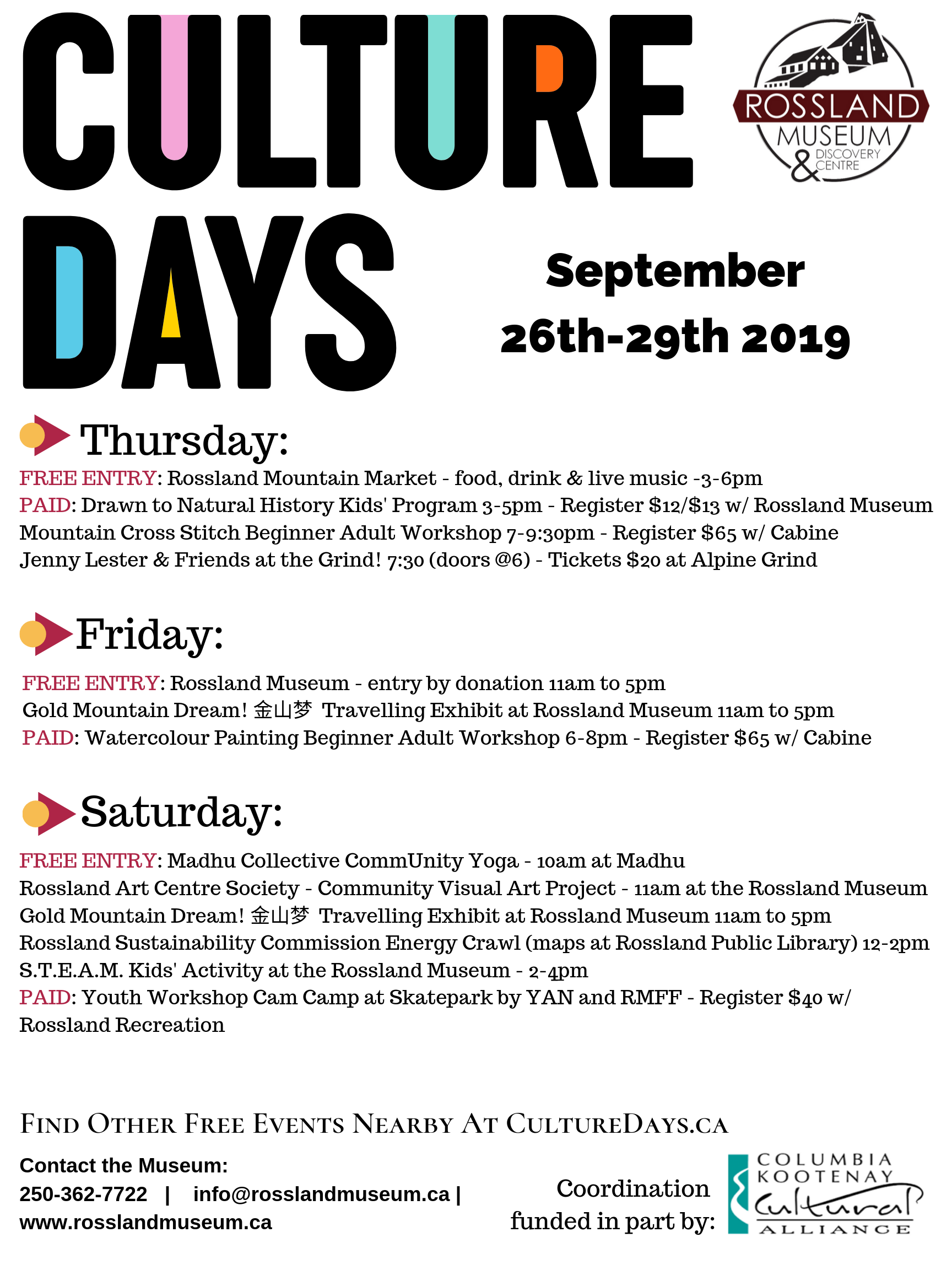 2019 Culture Days Poster.png