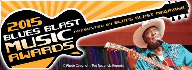 2015-Blues-Blast-Music-Awards-650x237.jpg