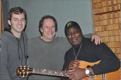 Andy-Shoemaker-Rick-Barnes-and-The-Chief.jpg