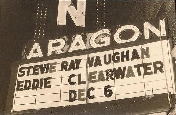 aragon-stevie-ray-vaughan-and-eddie-clearwater.png