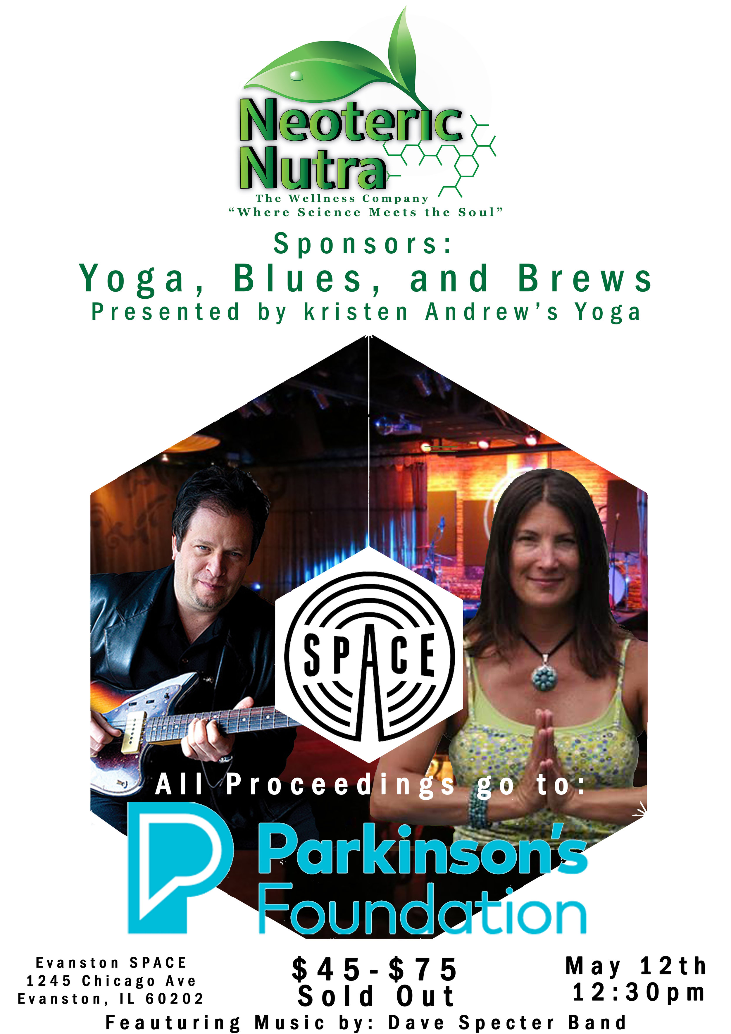 Yoga Blues and Brews.jpg