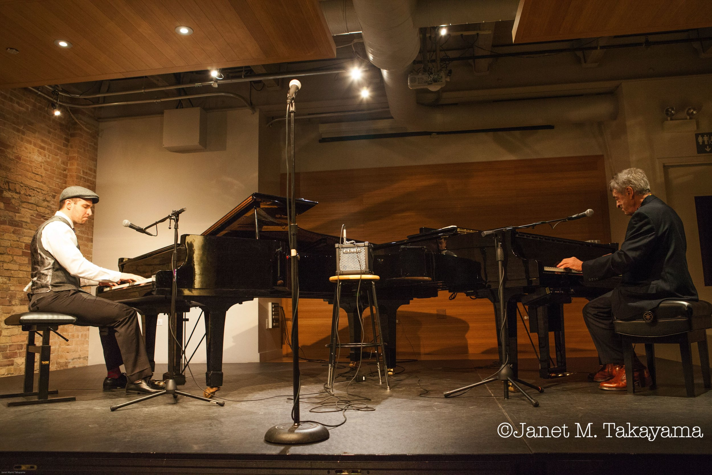 pianoforte6.jpg