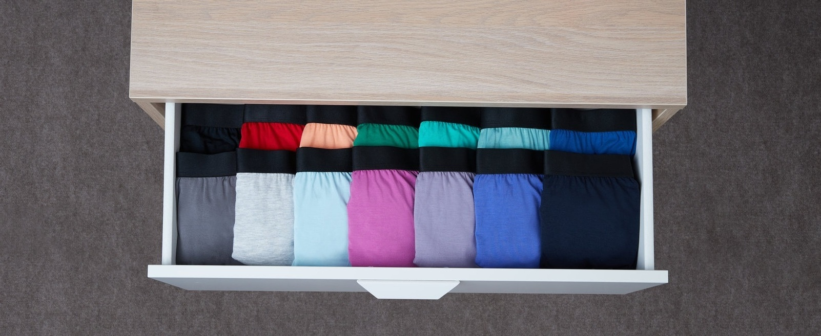 181130_MSanchez_MeUndies_Packs_Spring19_MeUndies_Drawer_ElevatedProduct_011.jpg