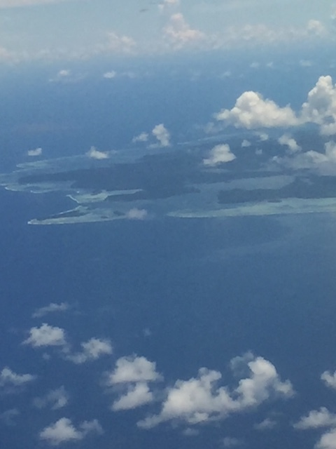 FSM Flying in to Pohnpei.JPG