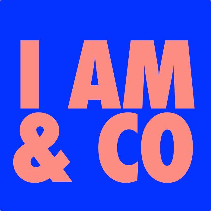 iamandcosocial-blue_preview.jpg