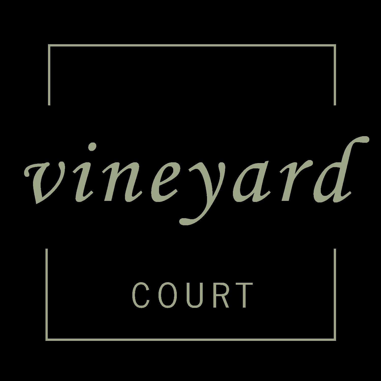 Vineyard Court