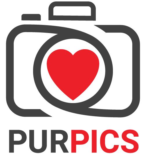 Purpics