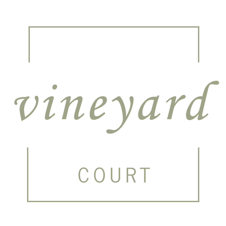 vineyard court.jpg