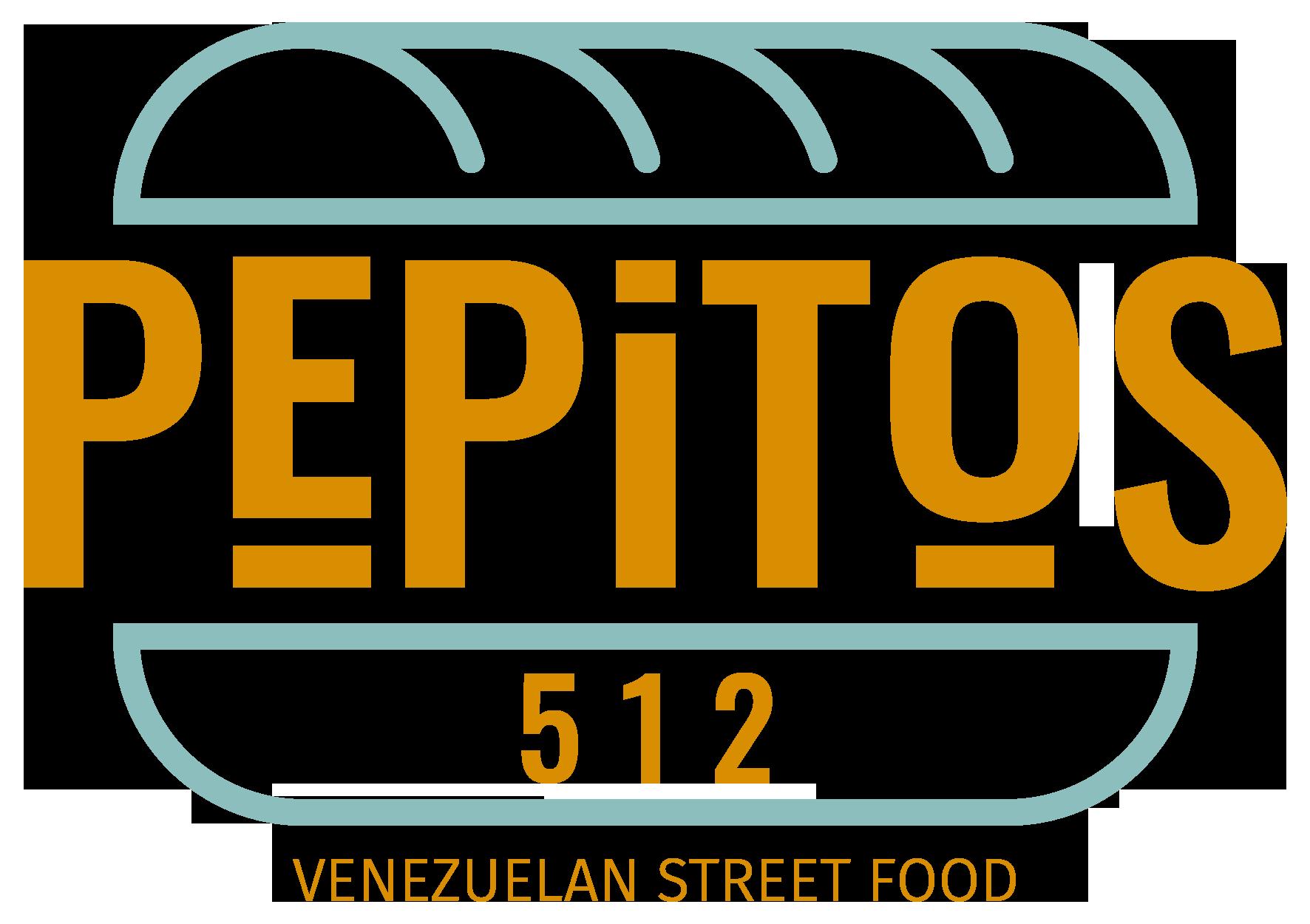 Pepitos 512