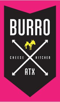 Burro Kitchen