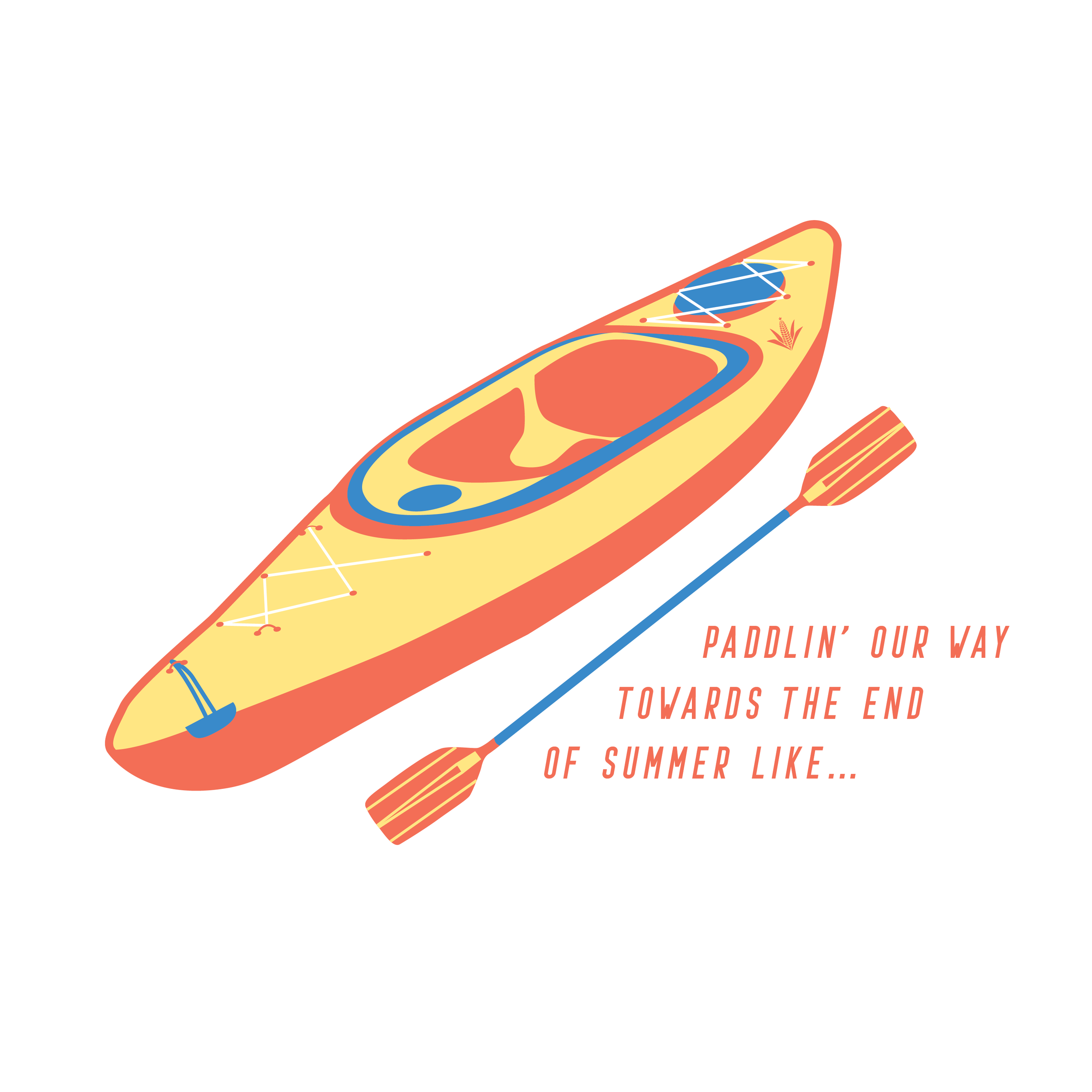 Summer Campaign Four Brothers_Kayak_Artboard 2 copy 2 (1).png