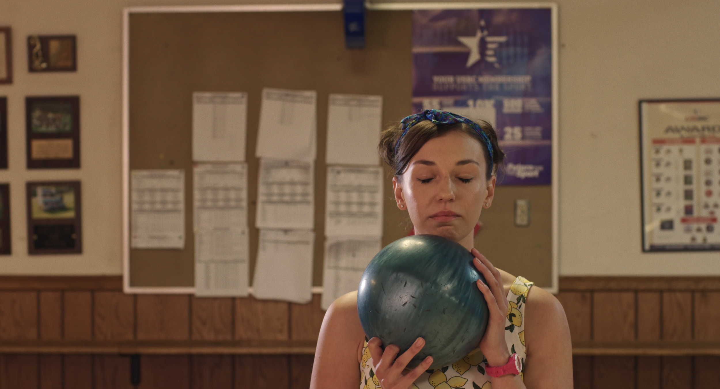 Emma Bowling_UP THERE_Still Frame.jpg