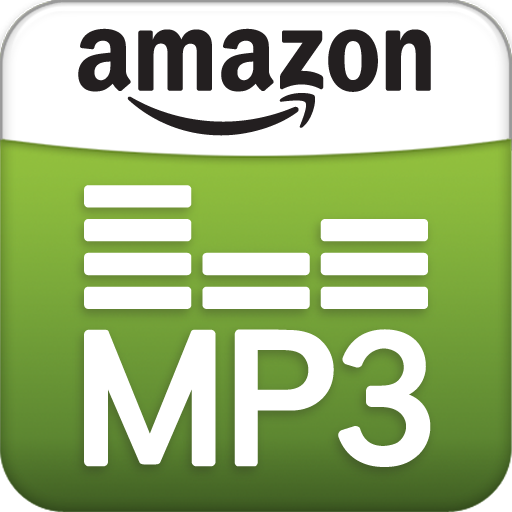 Amazon-MP3-pgp.png