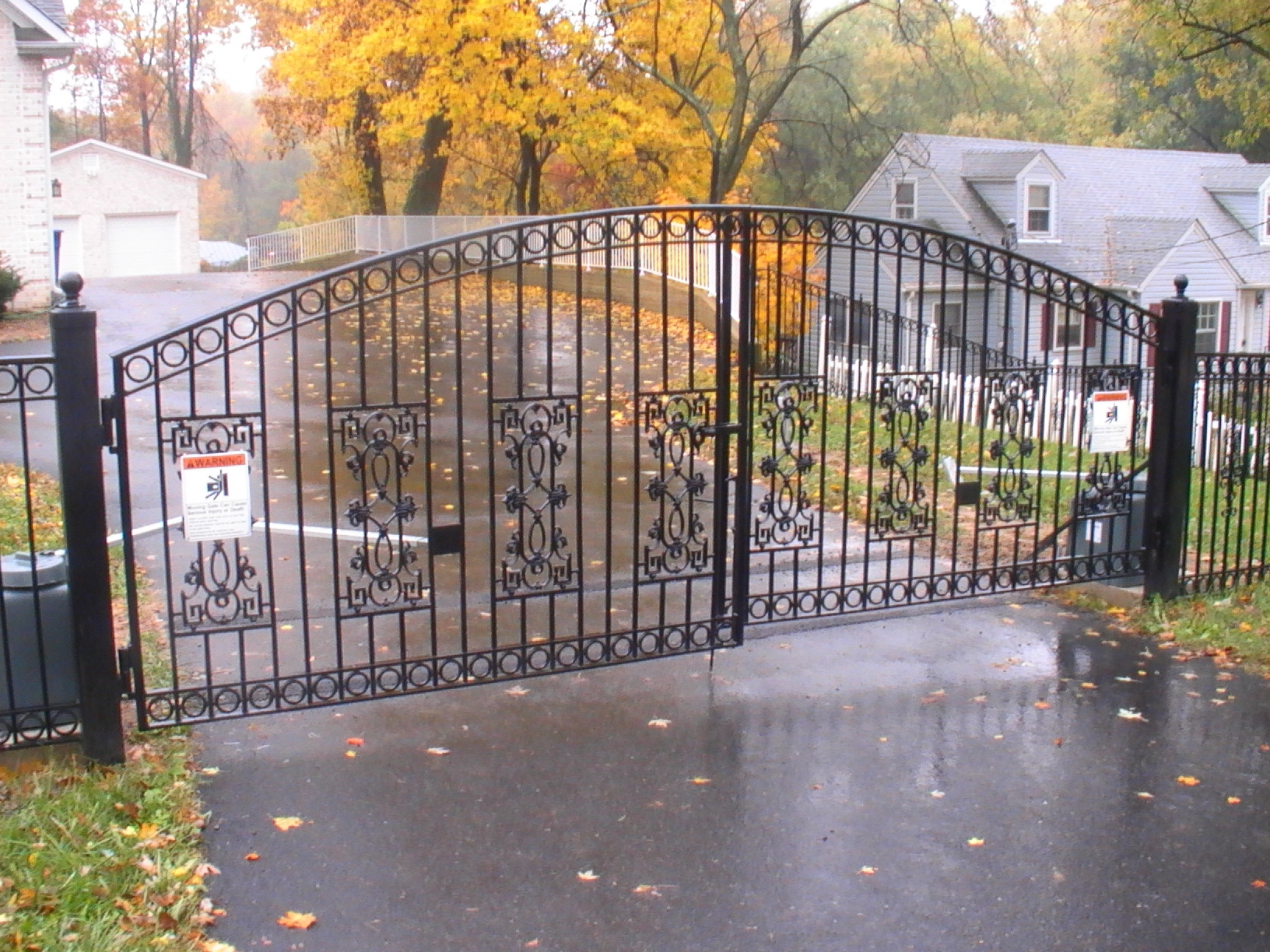 Past Project # 69- Gate.JPG
