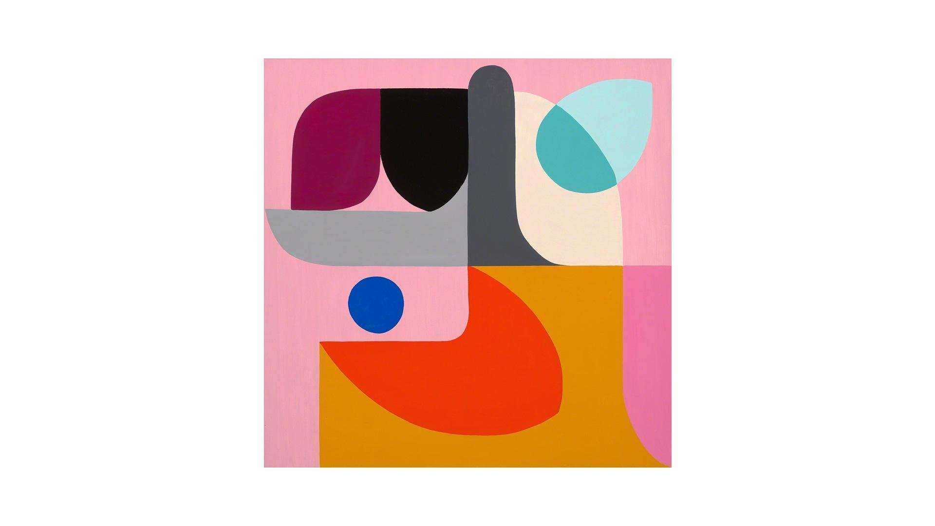 Talk talk    2015, Stephen Ormandy