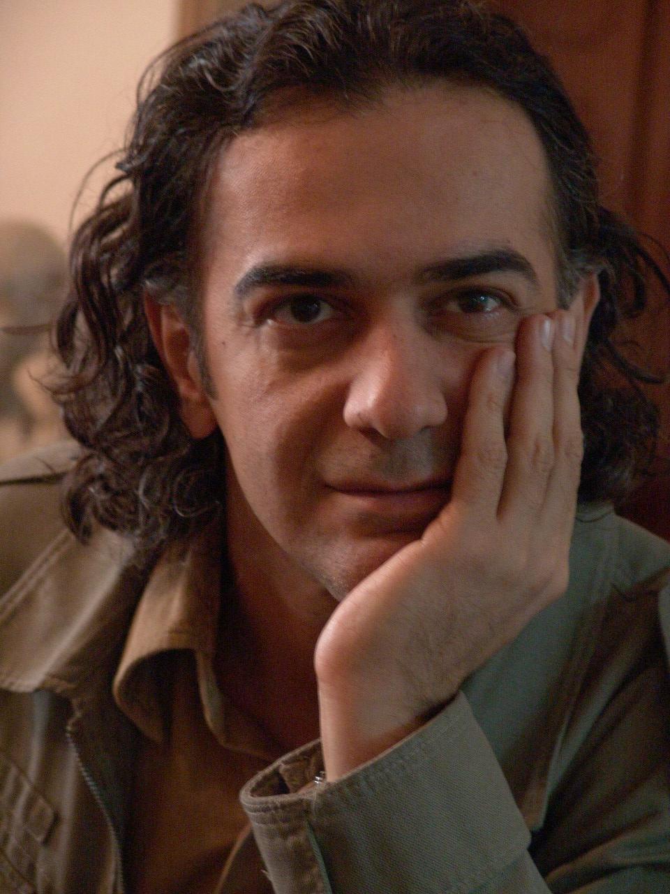 Hossein Abkenar.jpg