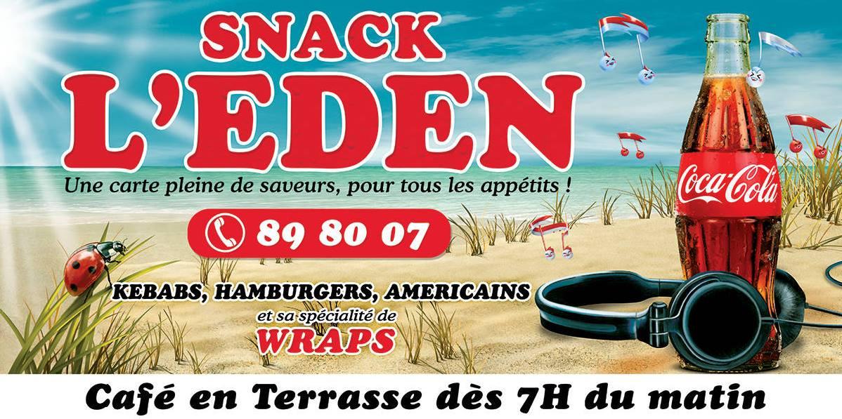 snack-eden-restauration-hamburger-wraps-panini-noumea-nouvelle-caledonie.nc.jpg
