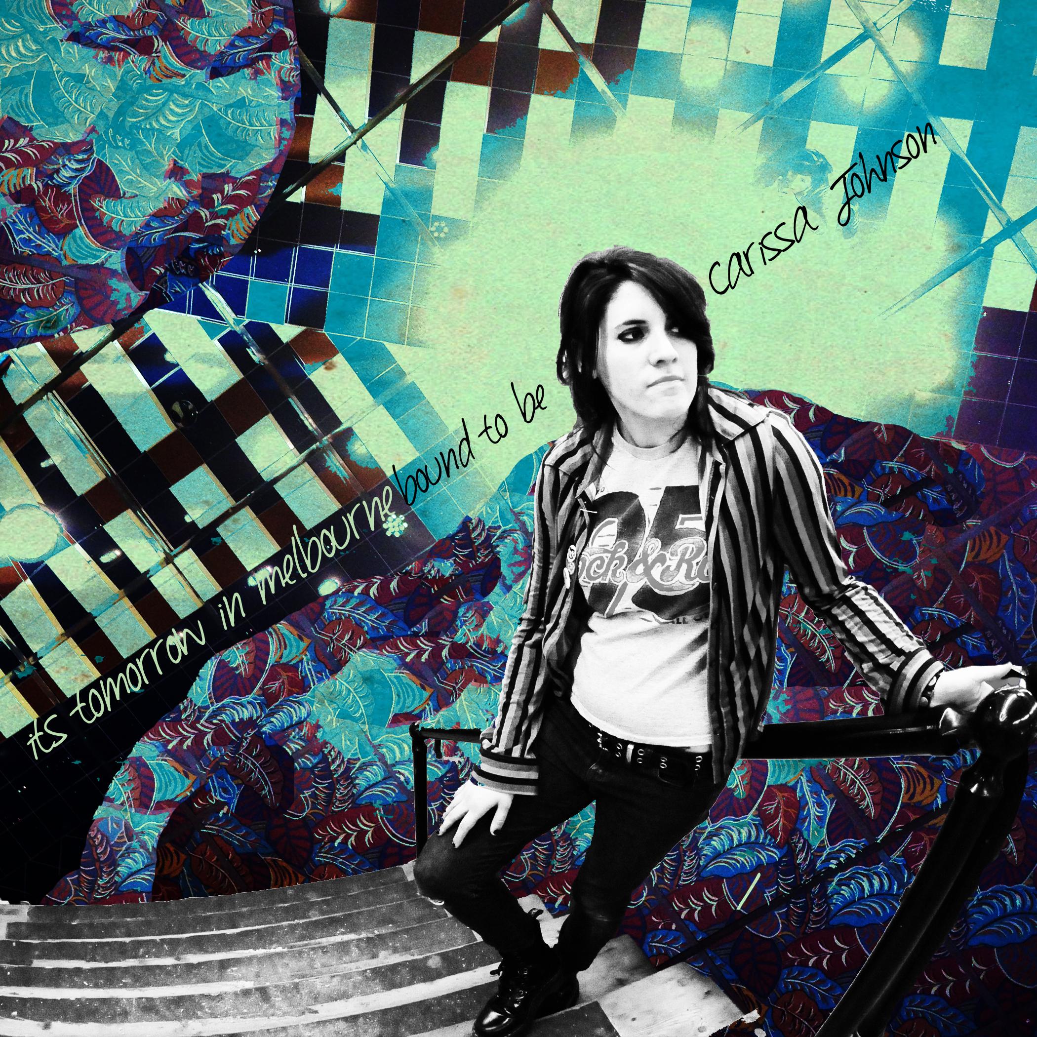 vinyl cover art front.jpg