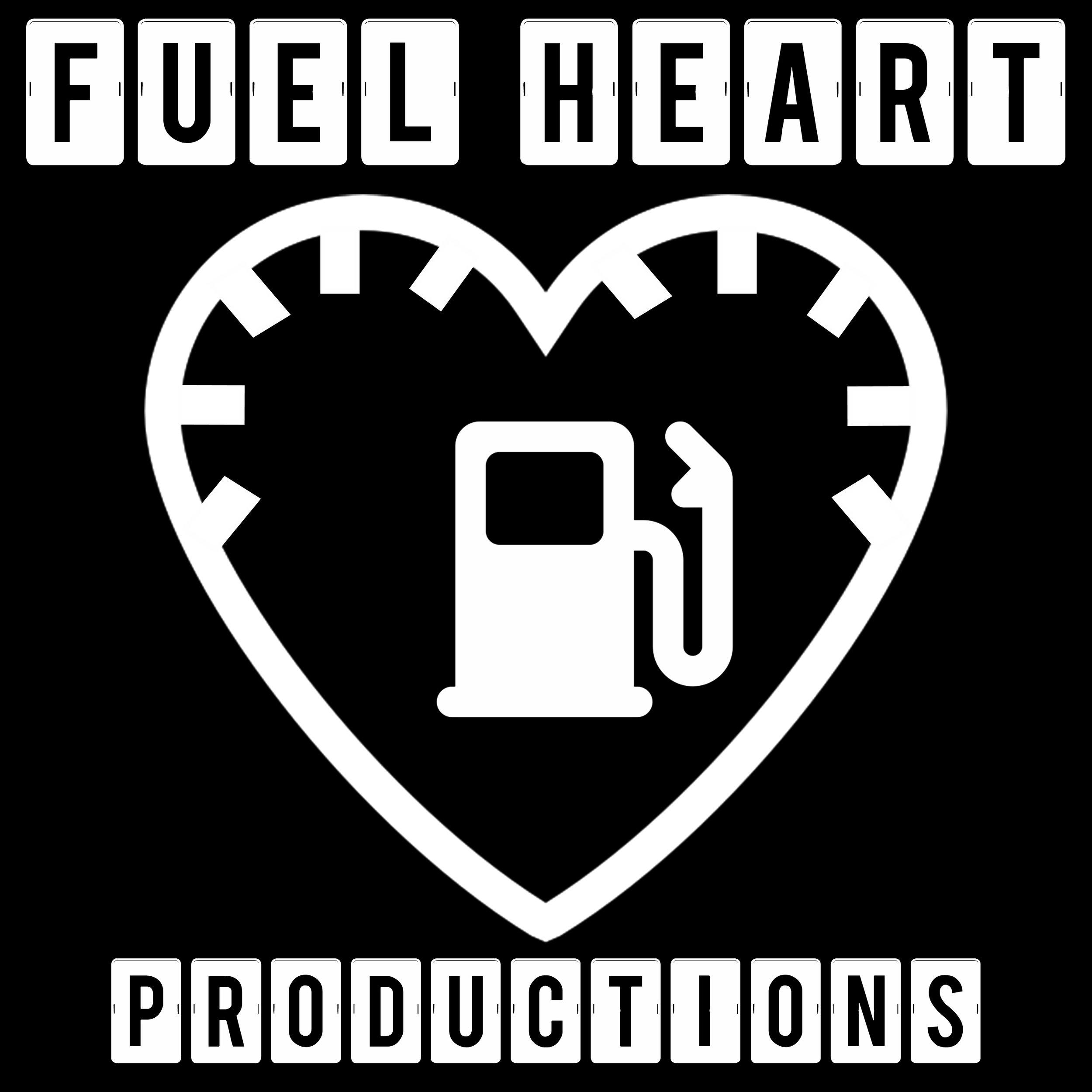 fuelnewoct.jpg