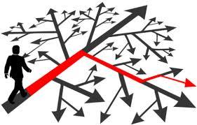 designing-strategic-planning-process.jpeg