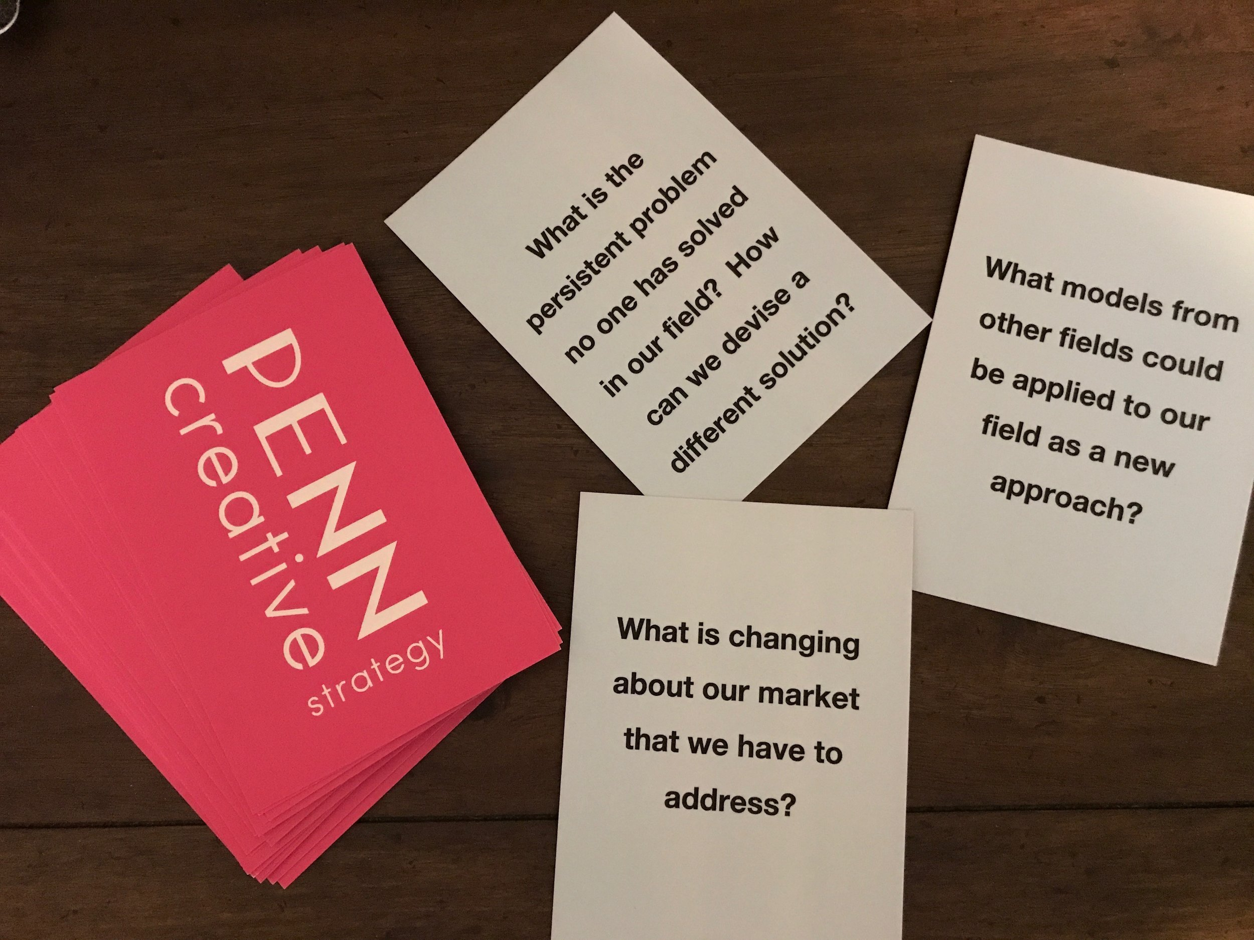 strategic-questions-from-penn-creative-strategy.jpg