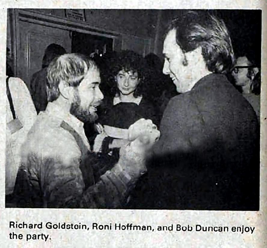 rh rd richard goldstein from rock scene_1977_retouched.jpg