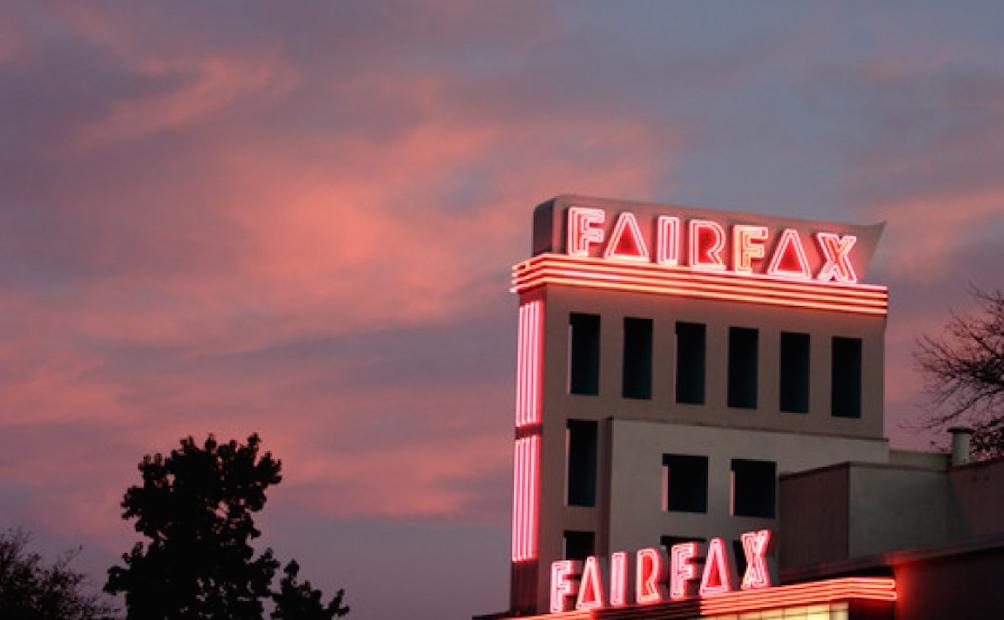 fairfaxtheater.bigger2.jpg