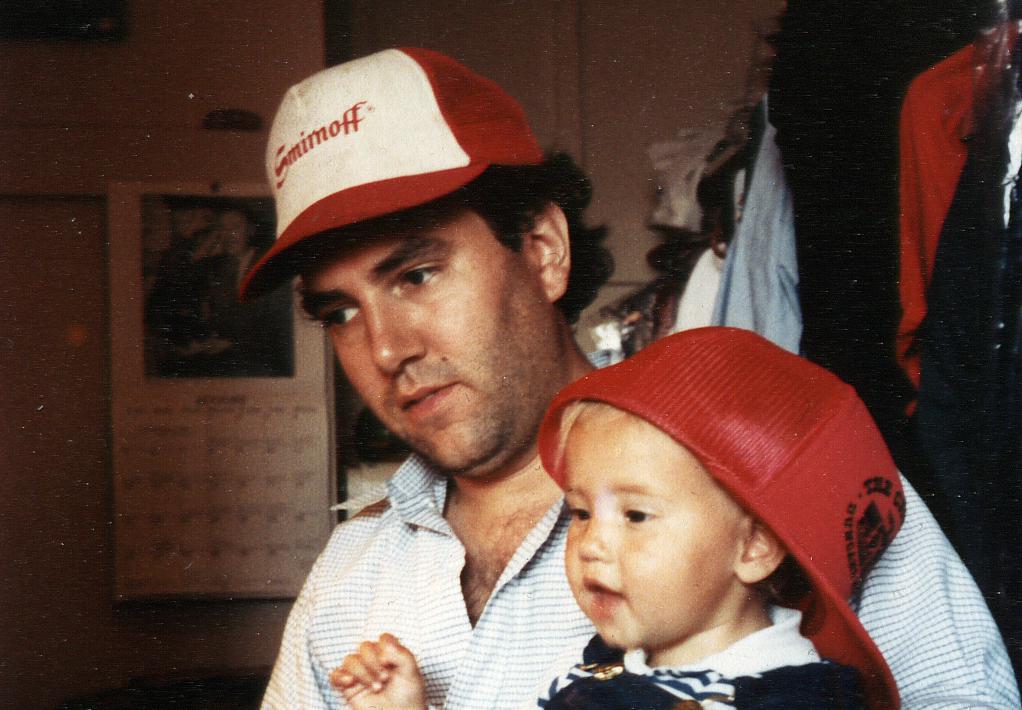 BabyJosey_RD_Smirnoff hat_CROP.jpg