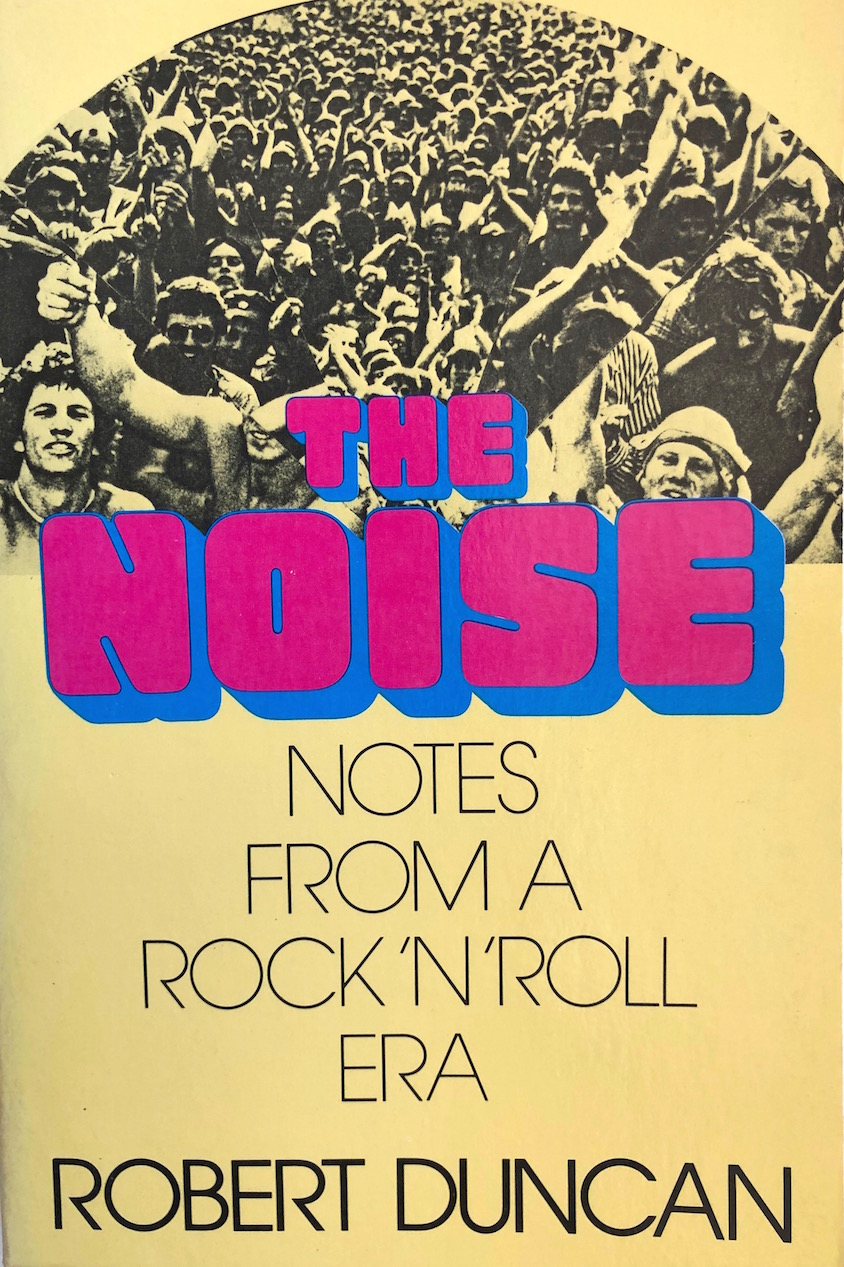 The Noise book cover_sm.jpg