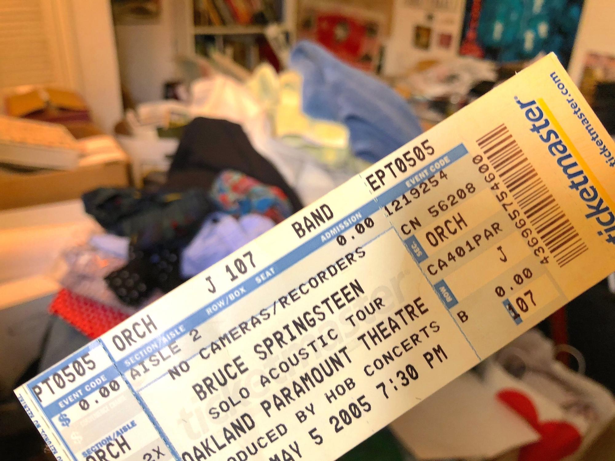 Springsteen ticket_1.jpg