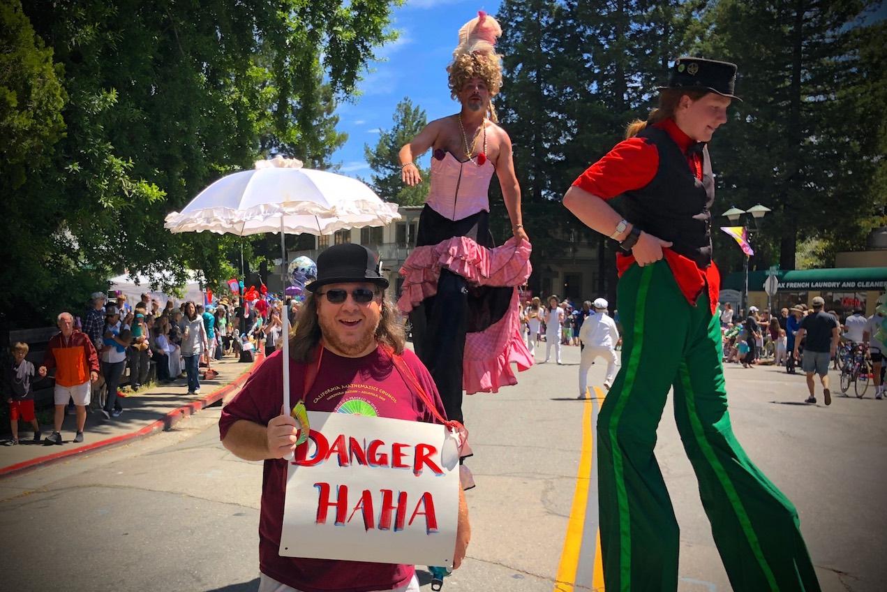 stilts people danger haha_crop_vign_SML.jpg