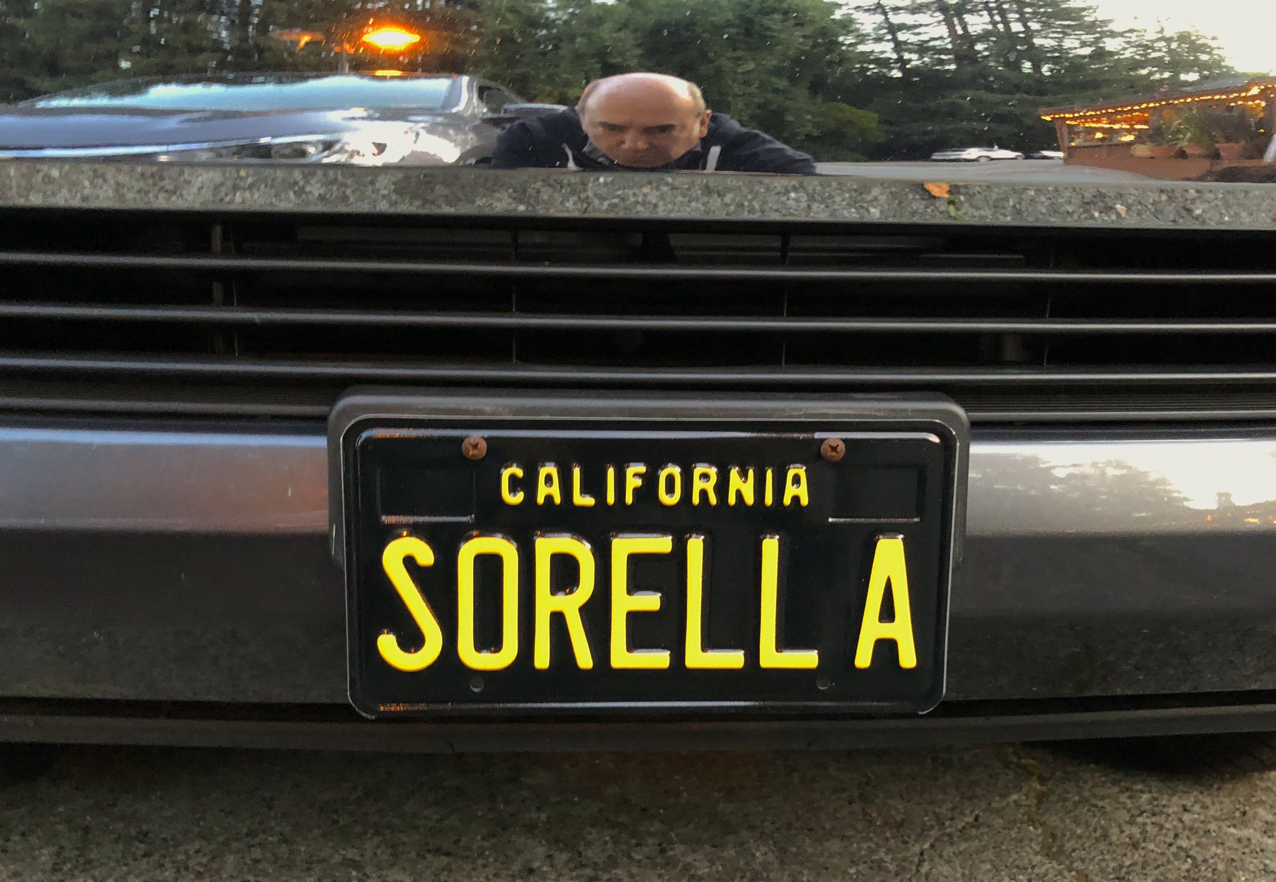 sorella license plate_edit.jpg